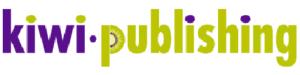 Kiwi Publishing Company