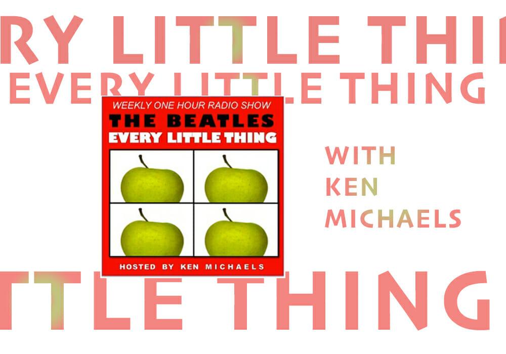 EVERY-LITTLE-THING-ELT-KEN-MICHAELS