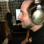 Ken Michaels EVERY LITTLE THING on WERB RADIO